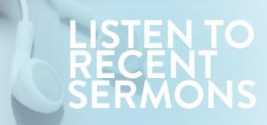 SermonsTeaser
