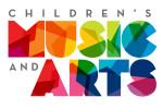 ChildrensMusicandArt
