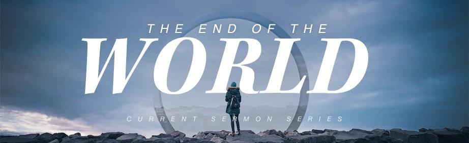 End of The World_Slider