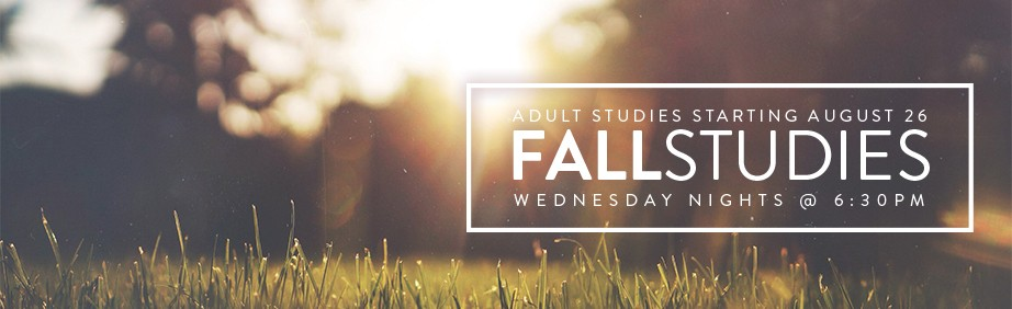FallStudies2015_slider
