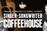 SingerSongwriterEvent