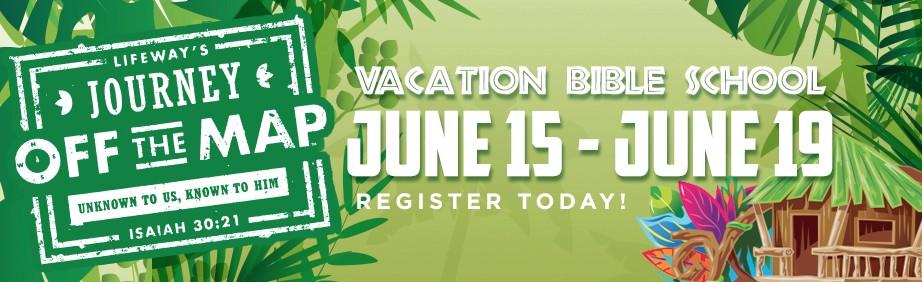 VacationBibleSchool_Slider