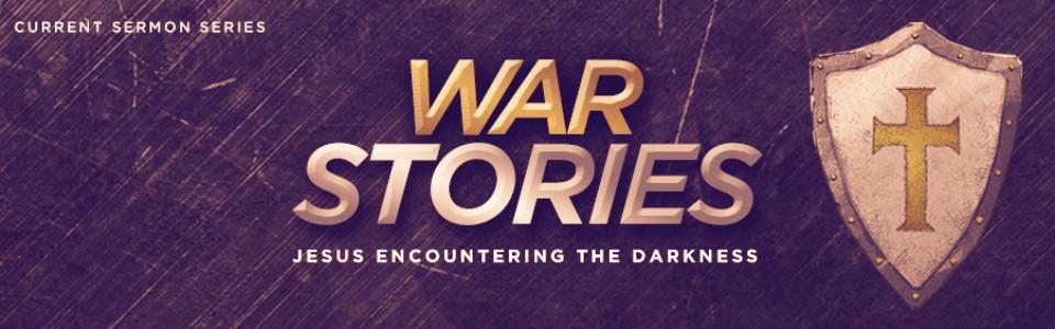 WarStories_Slider