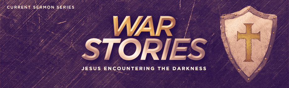 WarStories_Slider