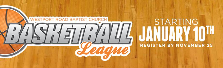 YouthBasketball_Slider