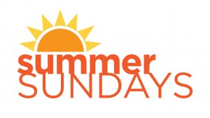 SummerSundays_web