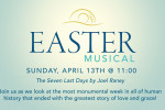 Bulletin_EasterMusical