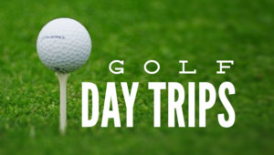 Golf Day Trips