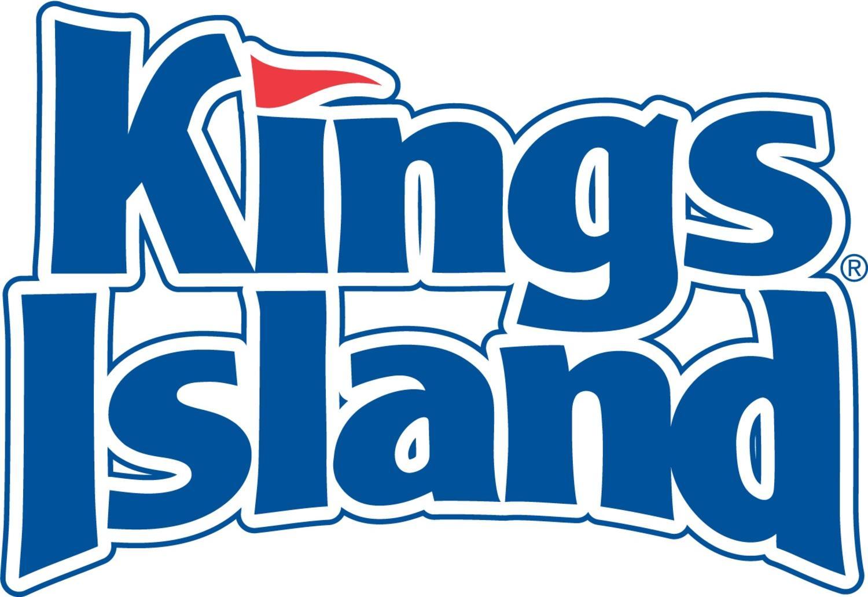 http://www.mywrbc.org/wp-content/uploads/2014/05/Kings_Island.jpg