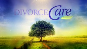 Divorce Care @ WRBC | Louisville | Kentucky | United States