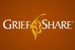 GriefShare_Wide-1