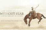 Bulletin_FearlessStudy