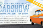 Bulletin_CarShow