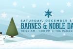 Barnes&NobleDay_TitleOnly