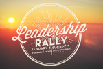 LeadershipRally_HD
