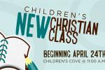 NewChristianClass_web