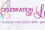 CelebrationofLife_web