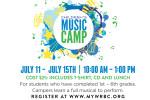 MusicCamp2016_SD