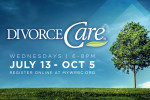 DivorceCare_HD_simple