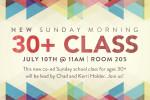 30PlusSundaySchoolClass_HD