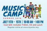 MusicCamp2016_HD