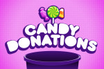 CandyDonations_blank