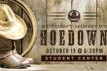 StudentMinistry_Hoedown_HD