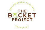 Bucket Project Graphic Sketch2