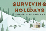 SurvivingtheHolidays_Griefshare_HD