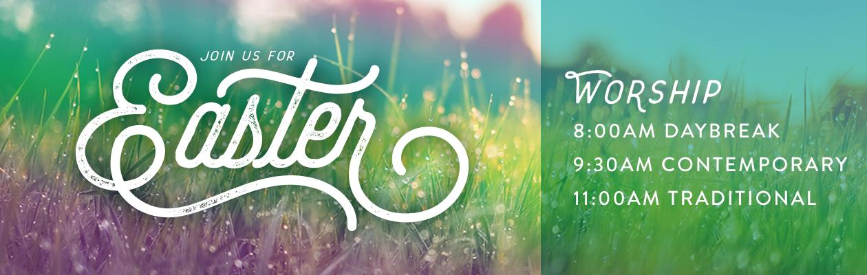 EasterSunday_slider