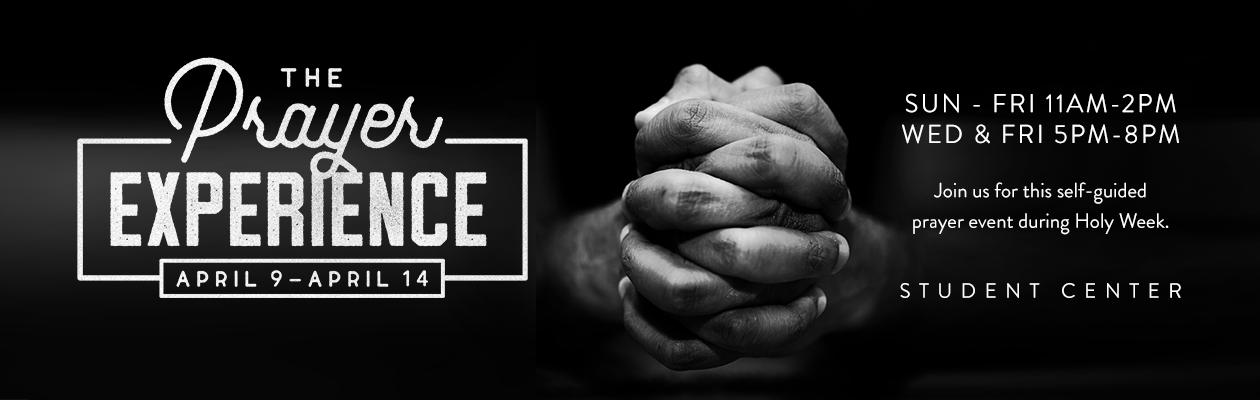 PrayerExperience_2017Slider