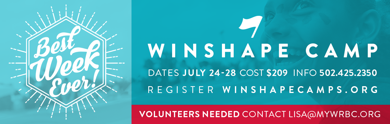 WinshapeCamp_Registration_slider