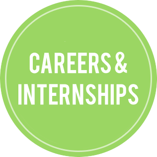Careers – Westport Road Baptist Church