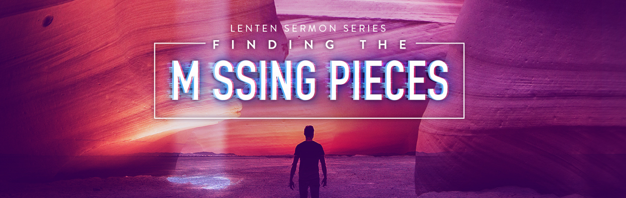 MissingPieces_Slider