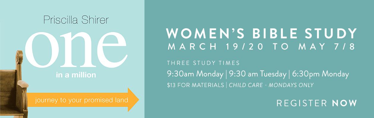 Women'sStudy_OneinaMillion_slider